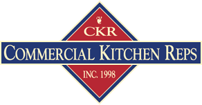 Commercial Kitchen Reps, Inc.